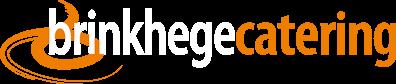 Brinkhege-Catering - Logo